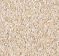 Armstrong Imperial Texture 51830 Cottage Tan