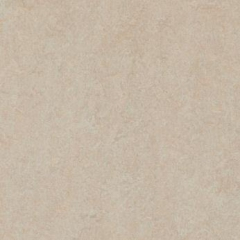 Marmoleum Marbled Fresco 3871 Silver Birch