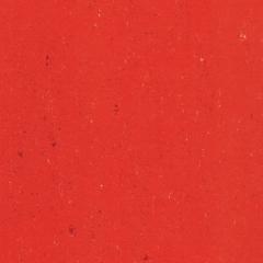 Colorette LPX 131-118 Power Red