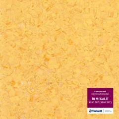 iQ Megalit 3390 507 (3396 507)