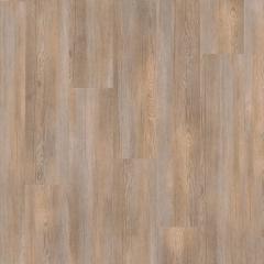 Scala Click 27105-154 Warm Rustic Pine