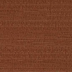 Tessera Arran 1517 Umber