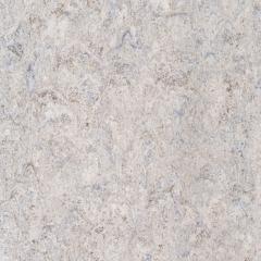 Marmorette LPX 121-155 Smoked Pearl