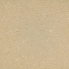 Colorette PUR 137-012 Light Beige