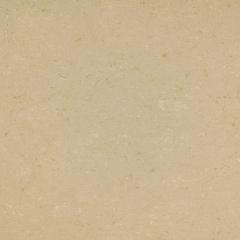 Colorette PUR 137-012 Light Beige