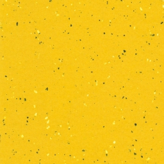 Lino Art Star LPX 144-001 Lemon Yellow