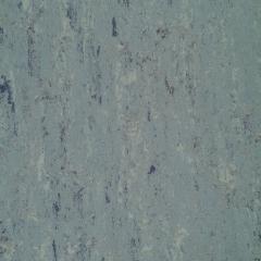 Linodur LCH LPX 3151-020 Spring Blue