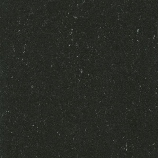 Colorette LPX