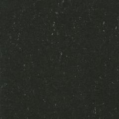 Colorette LPX 131-081 Private Black