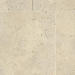 Insight Mineral 0435 Limestone