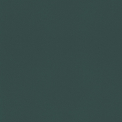 Linoleum Form 6106-035 Racing Green