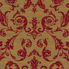 Renaissance Classics Medici Ruby Broadloom 1/38385