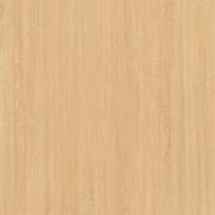 Lino Art Nature LPX 365-040 Maple Beige