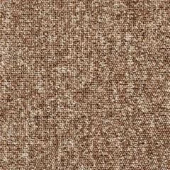 Tessera Apex 640 273 Pebble