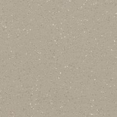 Sarlon Cristal 433811 Grey Beige