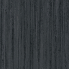 Lino Art Nature LPX 365-085 Mid Grey