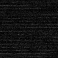 Tessera Arran 1509 Noir
