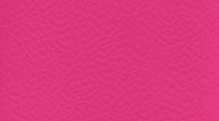 Surface 6159 PINK