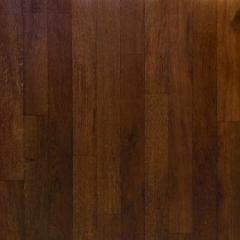 Emerald Wood 8501