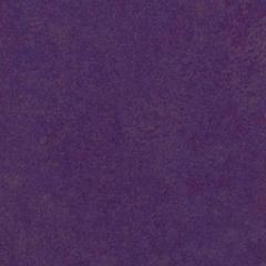 Marmoleum Marbled Real 3244 Purple
