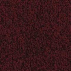 Tessera Acrobat 1325 Barnum Red