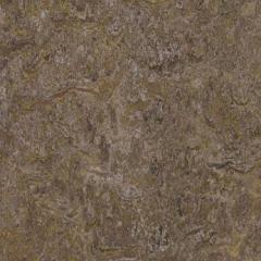 Marmoleum Marbled Vivace 3425 Autumn Leaf