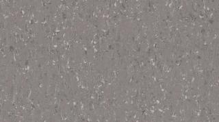 Mipolam Cosmo 2638 Pure Grey