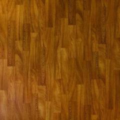 Emerald Wood 8301