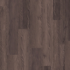 Scala Click 20230-153 Natural Brown