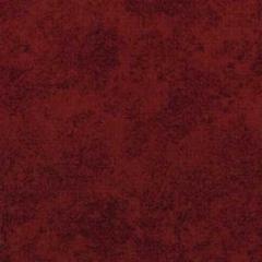 Calgary 590003 Red