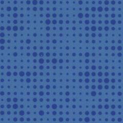 Sarlon Code Zero 433217 Blue