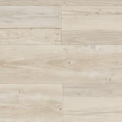 Insight Wood 0448 Malua Bay