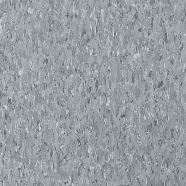 Armstrong Imperial Texture