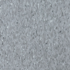 Armstrong Imperial Texture 51903 Blue Grey