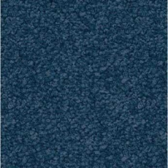 Tessera Acrobat 1306 Baily Blue