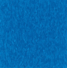 Armstrong Imperial Texture 51821 Caribbean Blue