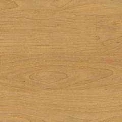 Multi-Use 6.2 4331 Wood Natural