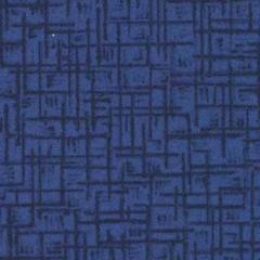 Senya 369015 Blue