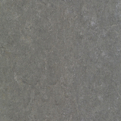 Marmorette LPX 121-159 Alumino Grey