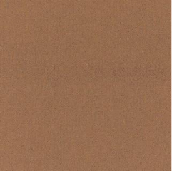 Finepoint Hopper Latte F188