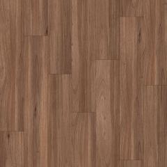 Scala 40 24041-142 Classic Walnut Warm Brown