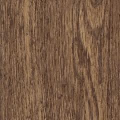 Scala 55 27107-162 Mountain Pine Warm Brown
