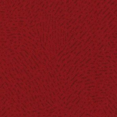 Montana 377008 Red