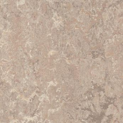 Marmoleum Marbled Real 3232 Horse Roan