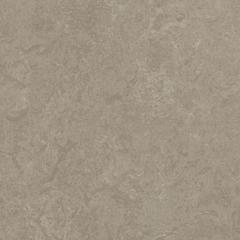 Marmoleum Marbled Real 3252 Sparrow