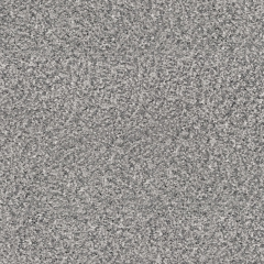 Scala 55 20017-150 Limbara Granite Grey
