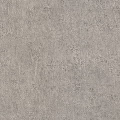 Scala 55 20155-144 Leather Cream Beige