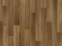 Nera Contract Wood