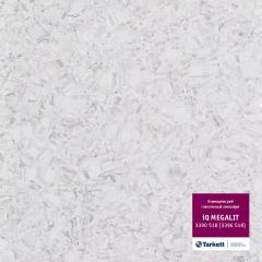iQ Megalit 3390 518 (3396 518)