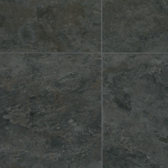 Insight Urban 0438 Norvegian Slate
